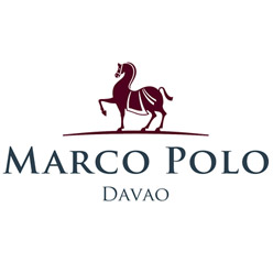 recount essay marco polo His name is even turned into polo marco about essay solutions problems essay a popular/annoying pool game polo marco about essay recount of marco polo.